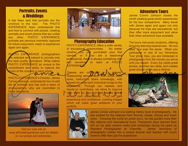 Brochure_Backes