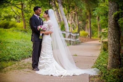 S&K wedding-41