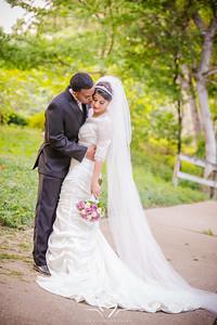 S&K wedding-42