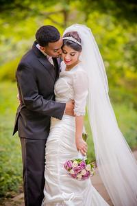 S&K wedding-43