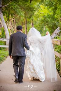 S&K wedding-44