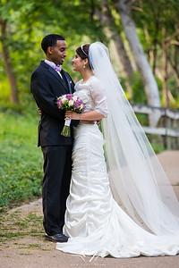 S&K wedding-40