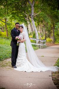 S&K wedding-39