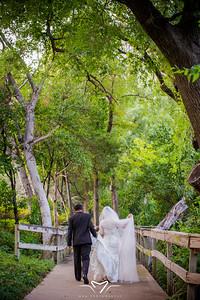 S&K wedding-46
