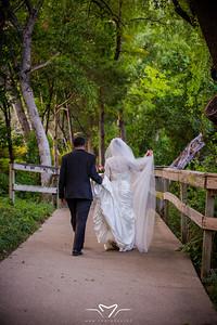 S&K wedding-45