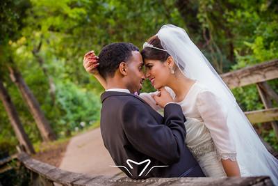 S&K wedding-48