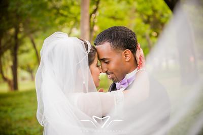 S&K wedding-47