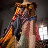 "Family Dress by Malìparmi -  <a href=""http://www.maliparmi.it"">http://www.maliparmi.it</a>"