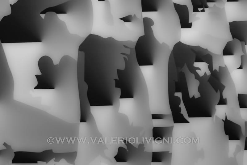 """Materie di Luce by Riccardo Di Mauro -  <a href=""""http://www.riccardodimauro.com"""">http://www.riccardodimauro.com</a>"""