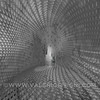 "Project Egg by Michiel Van Der Kley - <a href=""http://www.projectegg.com"">http://www.projectegg.com</a>"
