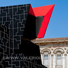 Beyond The Wall  by Daniel Libeskind with Cosentino Group