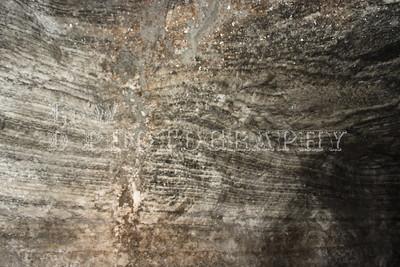 Salt Mine Hutchinson Kansas 0009