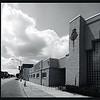 Eastside Corps & Community Center