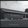 Noble Corps & Community Center