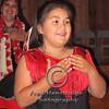 Native performers, Ketchikan, Alaska