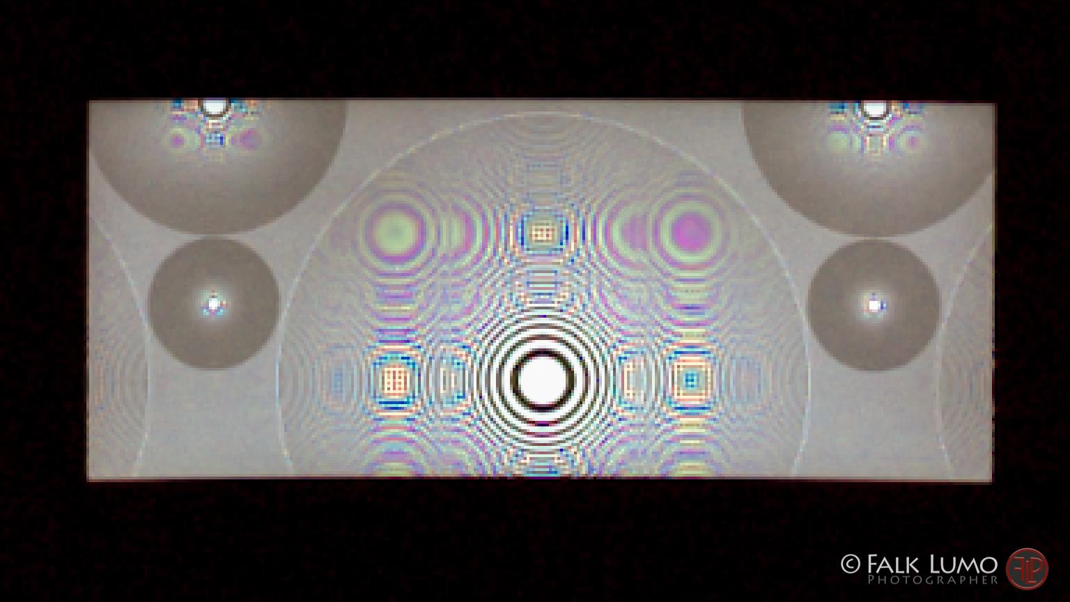 frame-000200.v950.jpg