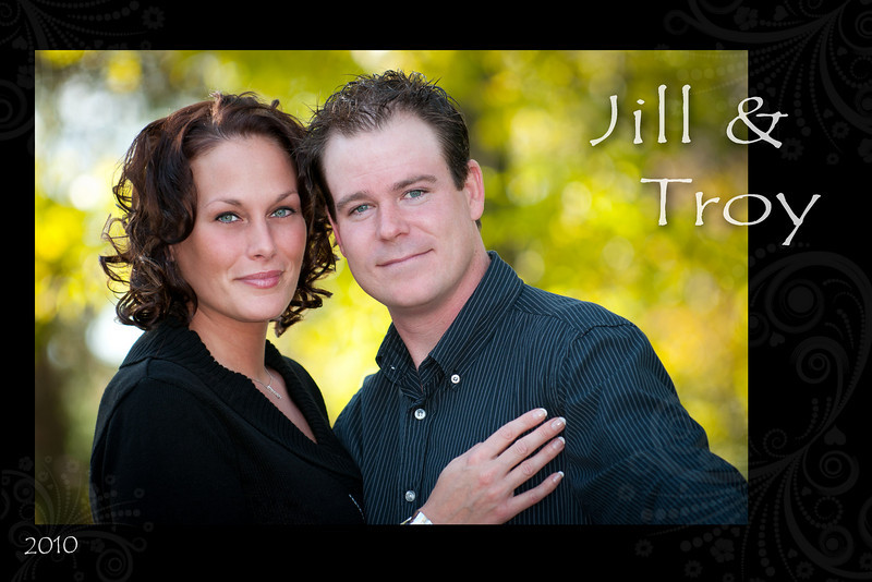 Troy and Jill web sample-1000