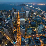 SF by air for 48 inch print-5978