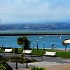 San Francisco Marina Area 2