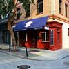 San Francisco Bar and Grill