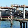 Fisherman's Wharf in San Francisco 2