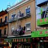 Chinatown San Francisco CA 21