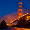 San Francisco :
