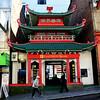 Chinatown San Francisco CA 22