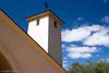 Robert Mondavi Winery - Napa Valley, CA, USA