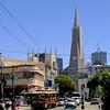 San Francisco 2