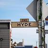 Hyde Street
