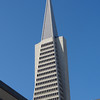 Transamerica Building in San Francisco CA 2