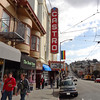 Castro Theater in San Francisco 2