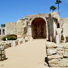 San Juan Capistrano Mission in Southern CA 11