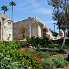 San Juan Capistrano Mission in Southern CA 5