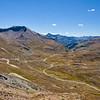 Houghton Mountain