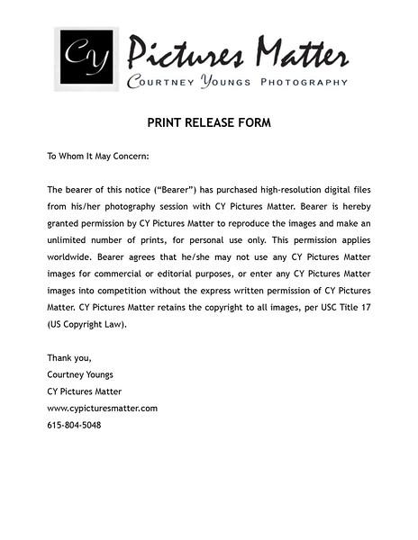 CYPM Photo Print Release copy