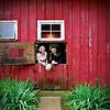 Sarah and Jonathan 2011 0139_edited-1