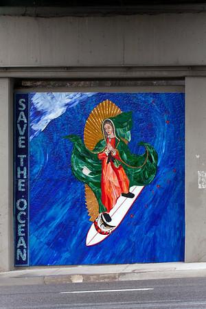 Save the Ocean 2011-0517