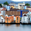 Waterfront Bergen