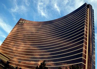 Wynn - Las Vegas, NV