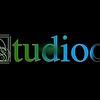 Intro #2 studiocs