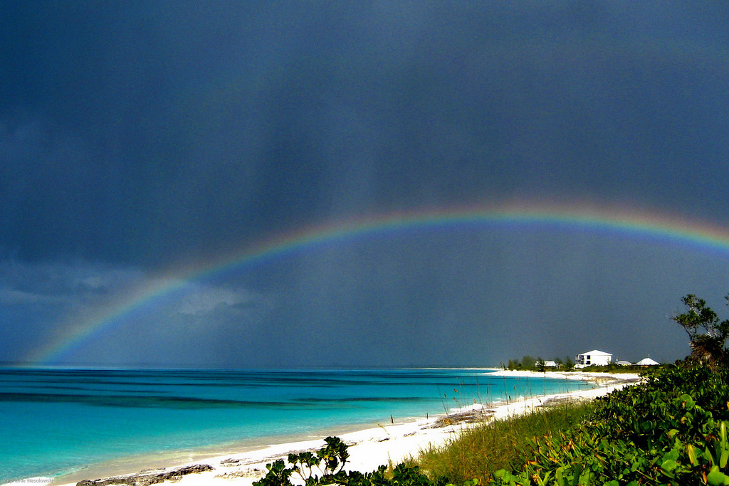 San Salvador, Bahamas