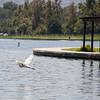 Balboa_Lake_072908_98