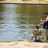 Balboa_Lake_071308_06
