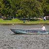 Balboa_Lake_071308_49
