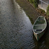 Venice_Canal_122607_018