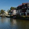 Venice_20080622_098