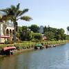 Venice_20080622_102