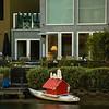 Venice_Canal_122607_021